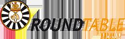 Round Table Belgium Logo
